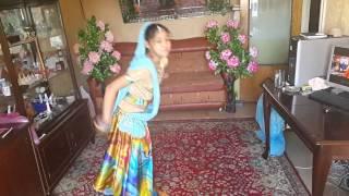 O Ramji Bada Dukh Deena ☺ Ram Lakhan ☺ ♡ Esma ♡