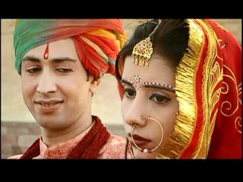 Doli Mein Jaane Wali [Full Song] Dil Ka Sheesha Toot Gaya