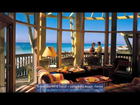 Noble House Hotels & Resorts Collection - Luxury Hotels and Resorts