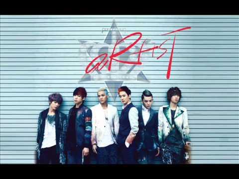 [Ringtone+Download Links] - Teen Top _Baby U