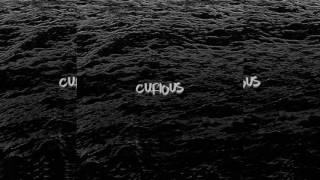 Andy Mineo - Curious (ProbablyAwake Remix)