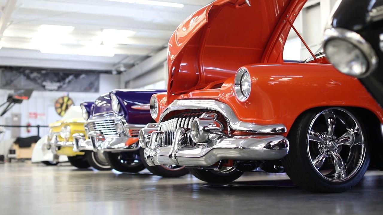 Home | Burnyzz Llc  | Used Cars For Sale - Ocala, FL