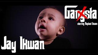 Jay Ikwan - Gangsta [ Official Video ]
