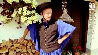 A jó LaciBetyár - Tegnap éjjel álmomban (Official Music Video)