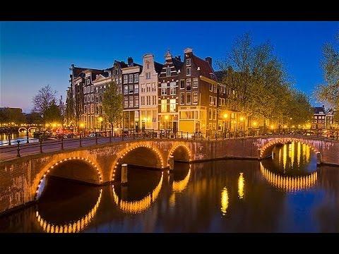Di veloce routine  Diario di viaggio - Amsterdam consigli ed esperienze. cosa fare ...
