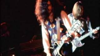 Led Zeppelin - C