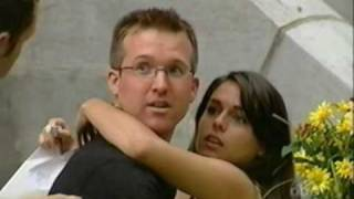 American Funny Videos - Cheating Wife got Caught - 2009