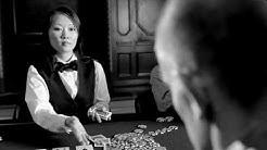"""Full Tilt Poker Gus Hansen: """"Average Night 2"""" Bonus Code UNIQUE600"""
