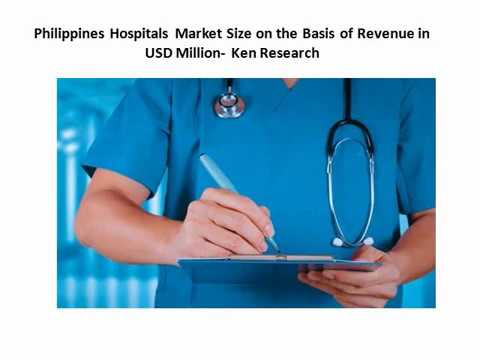 Vicente Sotto Memorial Medical Center,Healthcare Expenditure in the Philippines,Medical Tourism Indu