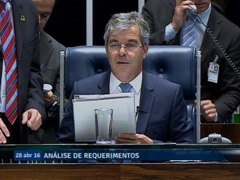 Senado aprova incentivos à formação técnico-profissional de jovens para o setor de esportes