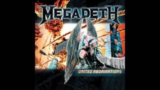 united abominations full album mas link de descarga mega