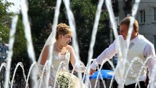 клип Свадьба 2011 (2)