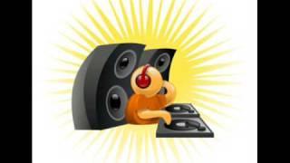 DJ Jem