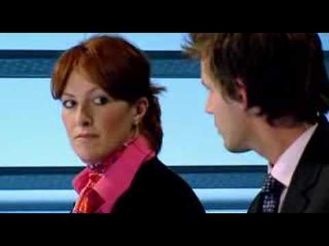Download The Apprentice UK: You're Fired: Series 4, Episode 4 -3 of 4