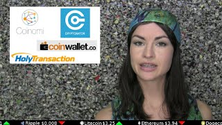 Multi-Currency Wallets: What They Do & Which is Best