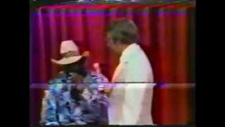 2/2 Jerry Lawler V Sonny King Promo MEMPHIS WRESTLING 1979