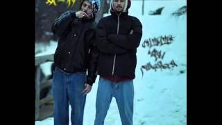 El Nino & Dragonu-Foamea
