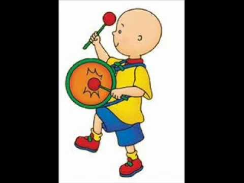 kayu pepe apaçi türkçe şarkı tom ve jerry ağaç kakan çizgi film izle yumurcak minika çocuk