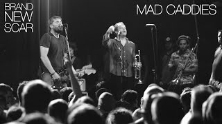 Mad Caddies - Brand New Scar (Live at Club Soda - Pouzza Fest IV)
