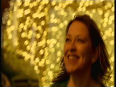 River -  'Love To Love' - Tina Charles - Dance scene