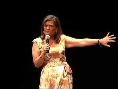 Pilar Sordo   Viva la Diferencia
