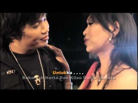 Sultan Feat. Ratna Listy - Cinta adalah Cinta.mp4