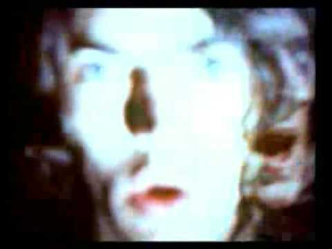 The Verve - Beautiful Mind
