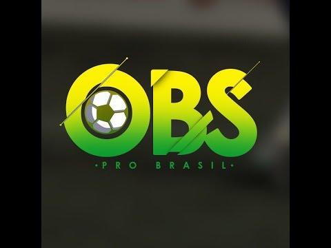 OBS GAMES * Vasco 1-1 Adeco