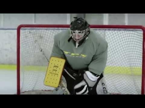 Sporten - Ishockey