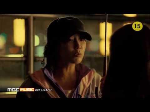 Angry - Mom Ep 13 Eng Sub - Drama Movies - Korean Dramas video - Fanpop