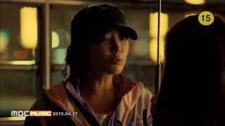 알리(ALi) - 사랑한다 미안해(Crying Crying Crying) - 앵그리맘 OST 1교시 (Angry Mom OST Part. 1)