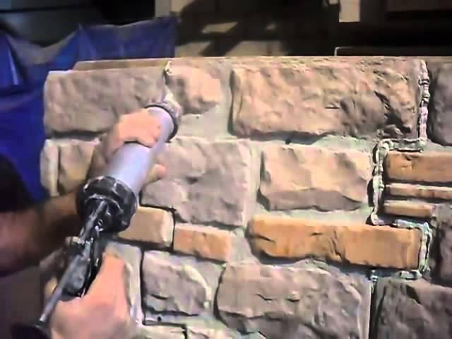 Neopan pannello in pietra ricostruita   scaglia