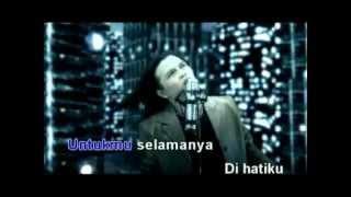 AXL-100 kali(mtv karaoke)