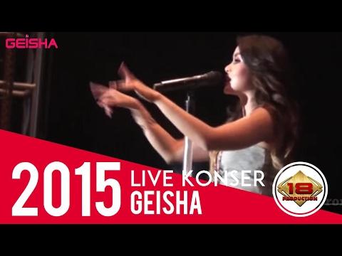 geisha---kamu-jahat-(live-konser-cirebon-20-mei-2015)