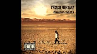 I Told Em - French Montana (Instrumental)