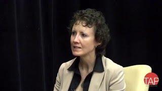 Dr. Kathleen Padgitt on Magnesium and Hypertension