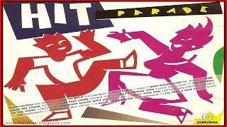 Hit Parade (1994) [Som Livre - CD, Compilation] Video