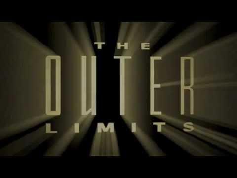 The Ventures - Out of Limits - Michael Z. Gordon