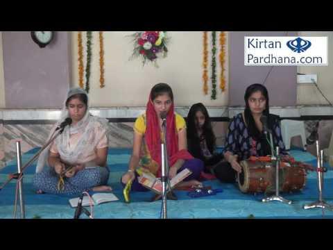 Bhujangi Jatha - 13Aug2016,Maganpuri,Gurgaon