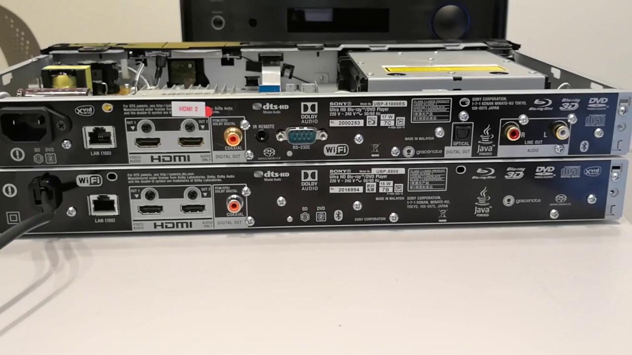Dolby Atmos and DTS-X soundbars - www hardwarezone com sg