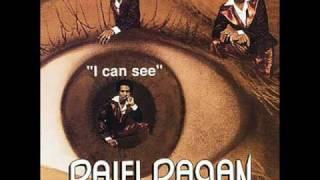 Ralfi Pagan-Darling You & I(Together)