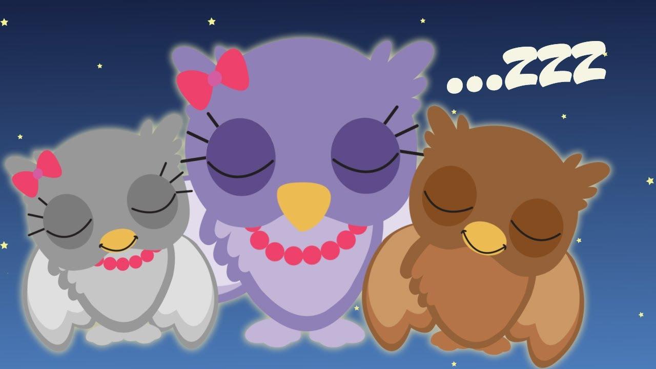cancion de cuna para dormir a tu bebe  u266b dormir y relajar  leoncito alado  youtube clipart free christmas cliparts free download