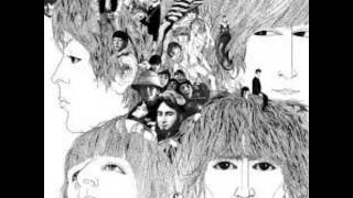 I´m only sleeping - Beatles - Fausto Ramos