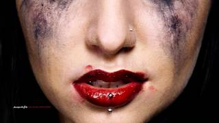 Watch Escape The Fate The Webs We Weave video