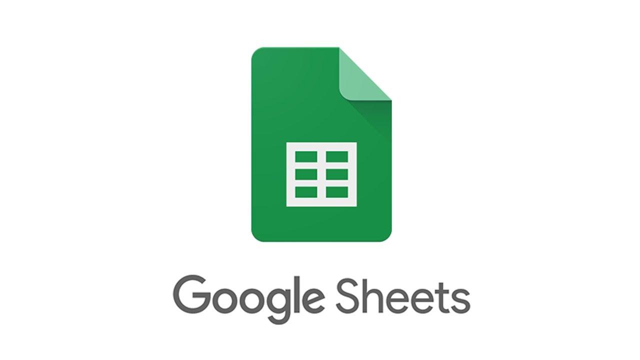 maxresdefault Hojas de cálculo de Google frente a Microsoft Excel: ¿Cuál funciona mejor para las empresas? - REPARACION ORDENADOR PORTATIL MADRID
