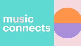 Calgary Philharmonic announces Fall 2021 Concerts