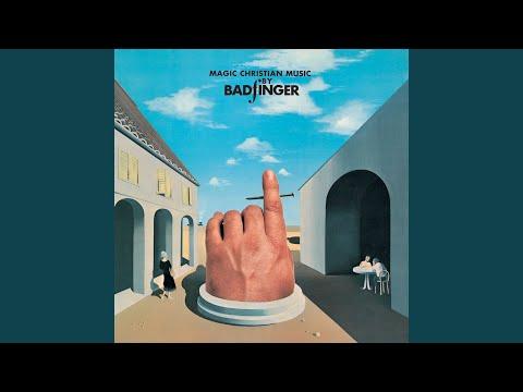 Maybe Tomorrow (Remastered 2010) mp3