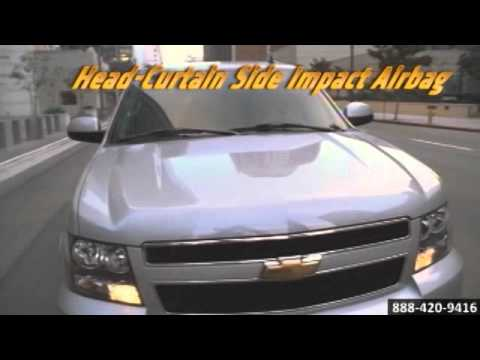 Beautiful New 2014 Chevrolet Suburban Woodbridge Stafford VA Radley Chevrolet  Fredericksburg VA Price Quote VA