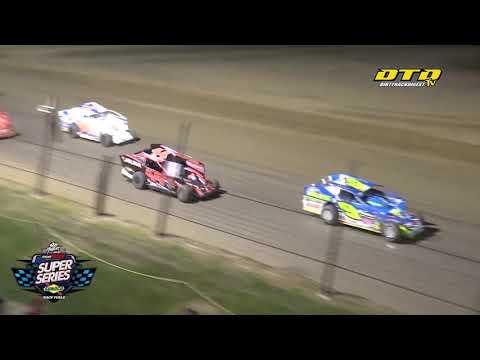Short Track Super Series (4/30/19) Delaware Intl. Speedway