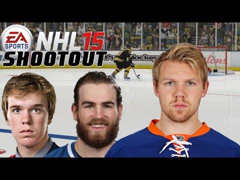 NHL Draft Review